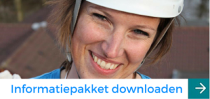 Informatiepakket downloaden
